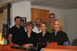 dentistes-toulouse-equipe